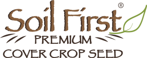 soil-first