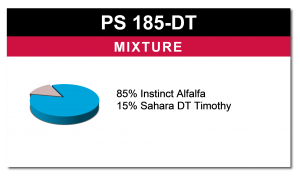 PS 185-DT
