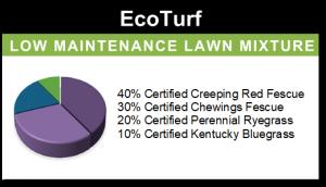 EcoTurf – Residential