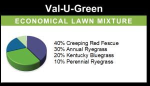 Val-U-Green