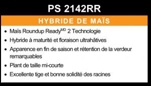 PS 2142RR