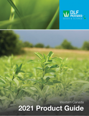 Farm Retail Product Guide – Western Canada