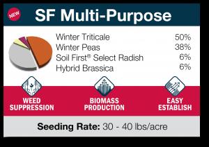 SF Multi-Purpose