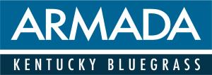 Armada Kentucky Bluegrass