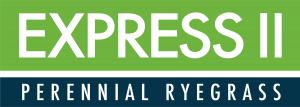 Express II