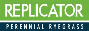 Replicator 4N Perennial Ryegrass