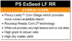 PS ExSeed LF RR